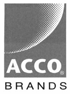 Acco Approved Dealer